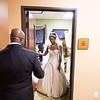 Christle-Wedding-2013-243