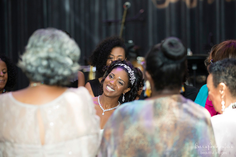 Christle-Wedding-2013-466