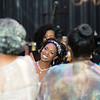 Christle-Wedding-2013-466