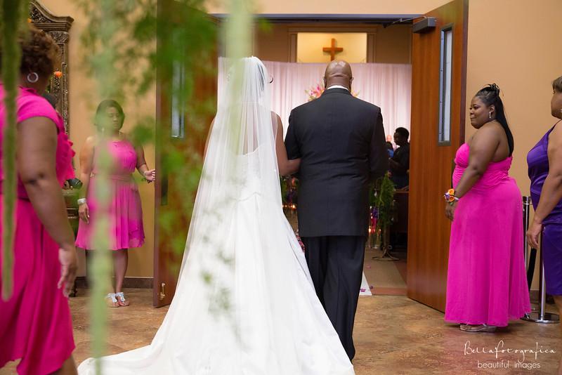 Christle-Wedding-2013-275