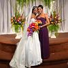 Christle-Wedding-2013-345