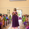 Christle-Wedding-2013-246