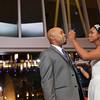 Christle-Wedding-2013-451