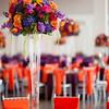 Christle-Wedding-2013-033