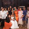 Christle-Wedding-2013-469