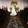 Christle-Wedding-2013-292
