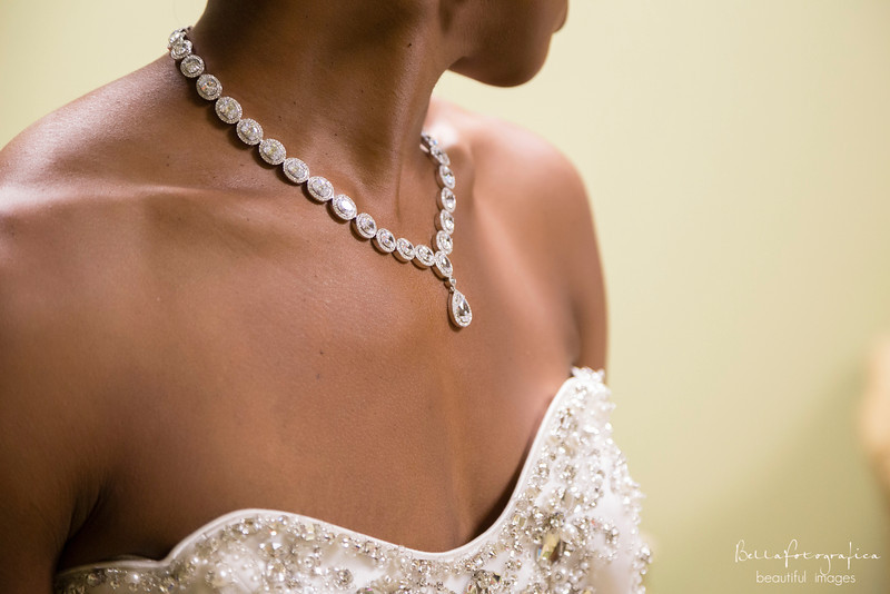 Christle-Wedding-2013-236
