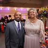 Christle-Wedding-2013-452
