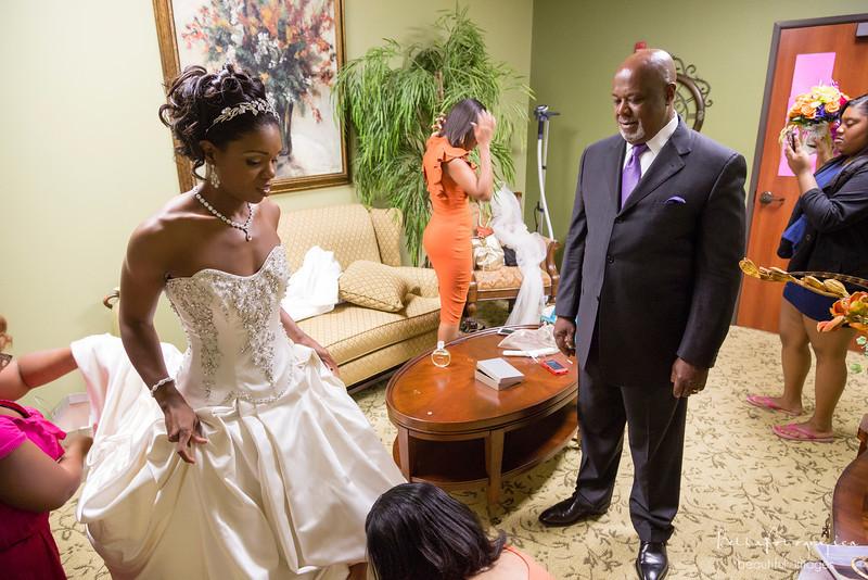 Christle-Wedding-2013-233