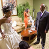 Christle-Wedding-2013-233