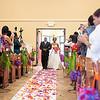Christle-Wedding-2013-278