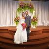 Christle-Wedding-2013-351