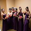 Christle-Wedding-2013-323