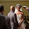 Christle-Wedding-2013-298