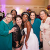 Christle-Wedding-2013-504