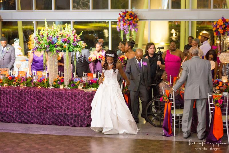 Christle-Wedding-2013-387
