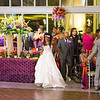Christle-Wedding-2013-387