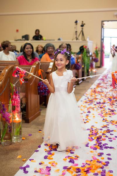 Christle-Wedding-2013-262