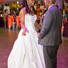 Christle-Wedding-2013-400