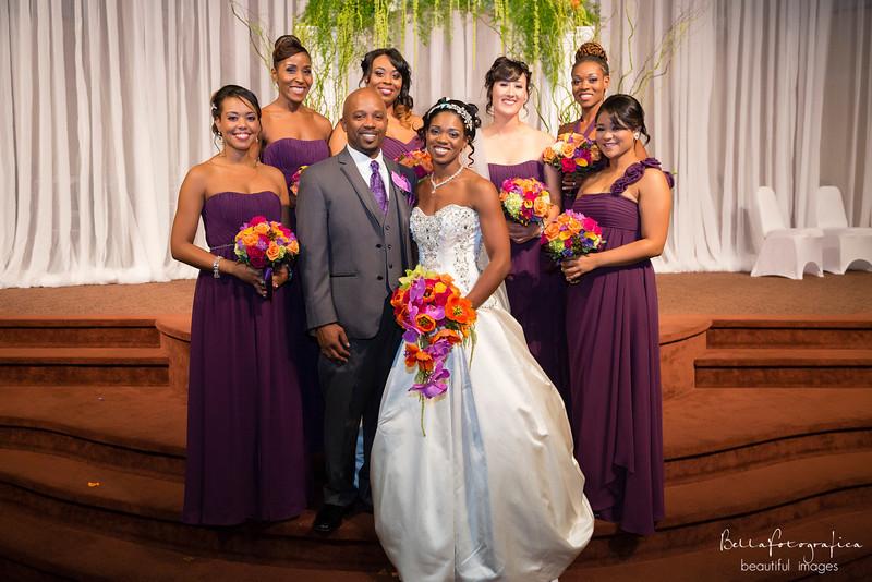 Christle-Wedding-2013-340
