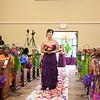 Christle-Wedding-2013-253