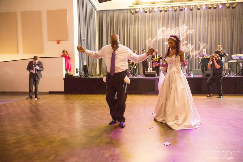Christle-Wedding-2013-418