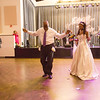 Christle-Wedding-2013-418
