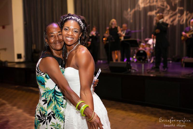 Christle-Wedding-2013-507