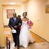 Christle-Wedding-2013-272