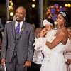 Christle-Wedding-2013-477