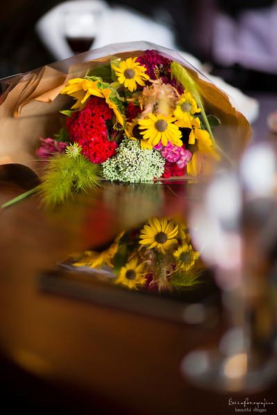 Christle-Wedding-2013-115