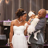 Christle-Wedding-2013-501