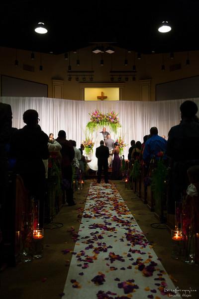 Christle-Wedding-2013-285