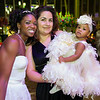 Christle-Wedding-2013-522