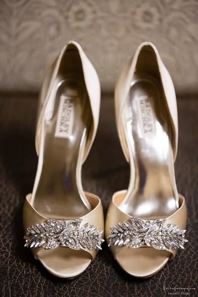 Christle-Wedding-2013-213