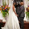 Christle-Wedding-2013-295