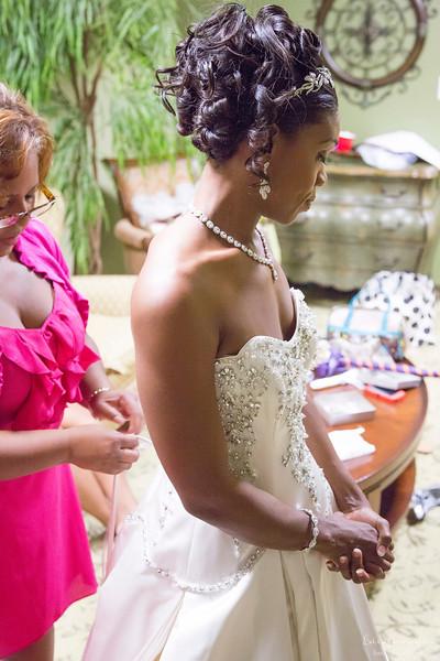Christle-Wedding-2013-219