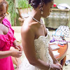Christle-Wedding-2013-219