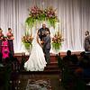 Christle-Wedding-2013-294