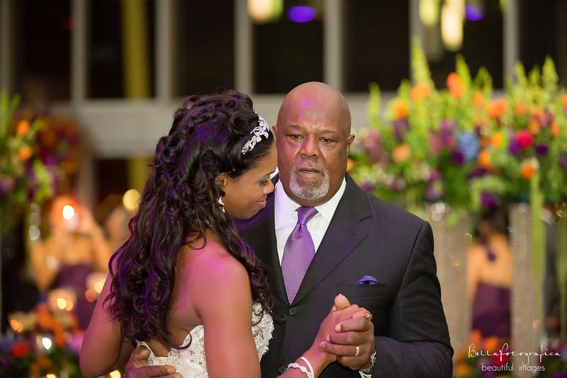 Christle-Wedding-2013-403
