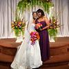 Christle-Wedding-2013-347