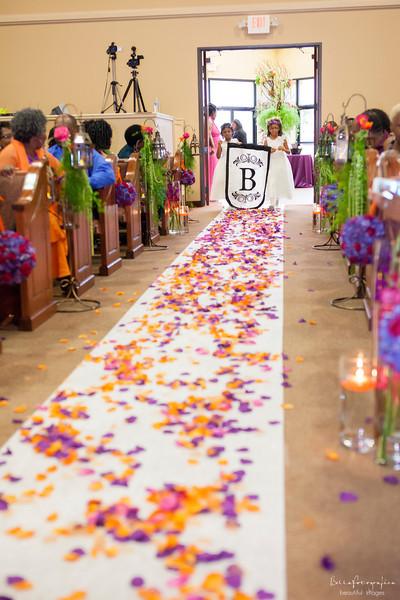 Christle-Wedding-2013-266