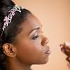 Christle-Wedding-2013-148