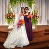 Christle-Wedding-2013-348