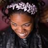 Christle-Wedding-2013-145