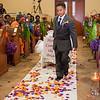 Christle-Wedding-2013-271