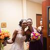 Christle-Wedding-2013-326