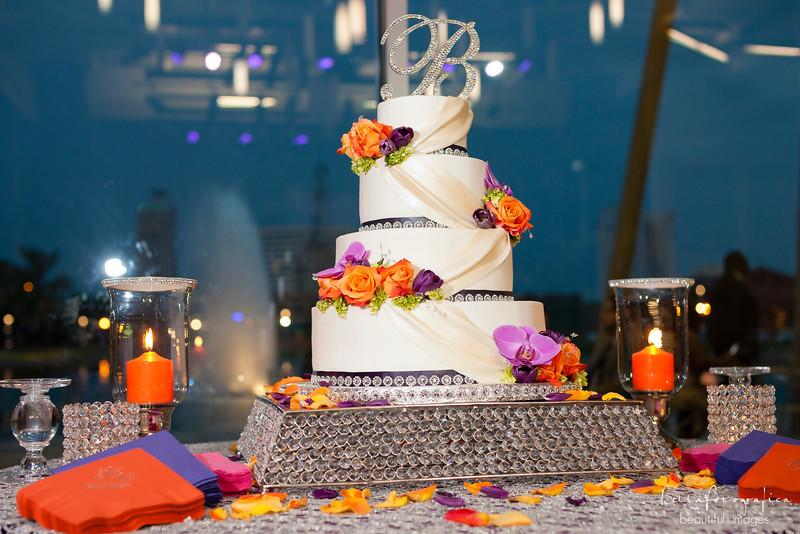 Christle-Wedding-2013-372