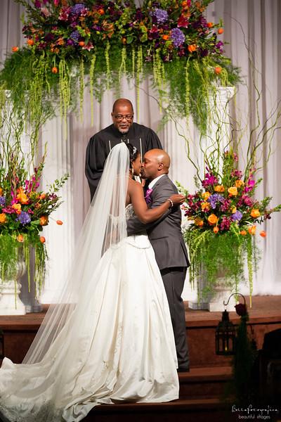 Christle-Wedding-2013-306