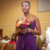 Christle-Wedding-2013-257